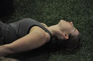 StretchingMAAC2013