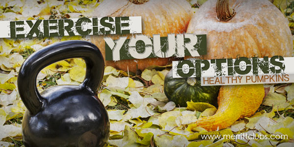 exercise_pumpkin_blog