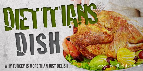 diet_dish_blog
