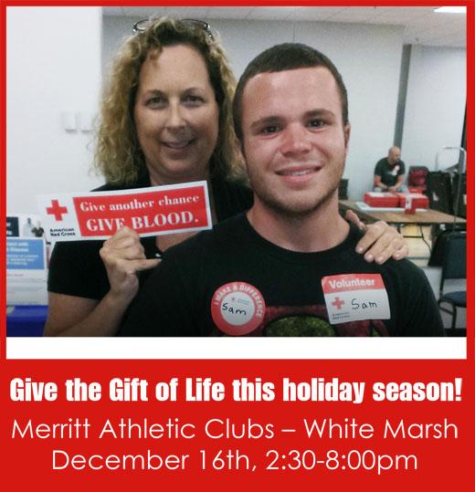 December2014_white_marsh_blood_drive