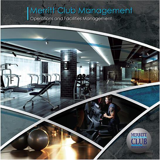 Merritt Club Management