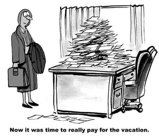 bigstock-Vacation-Payback-101013614.jpg