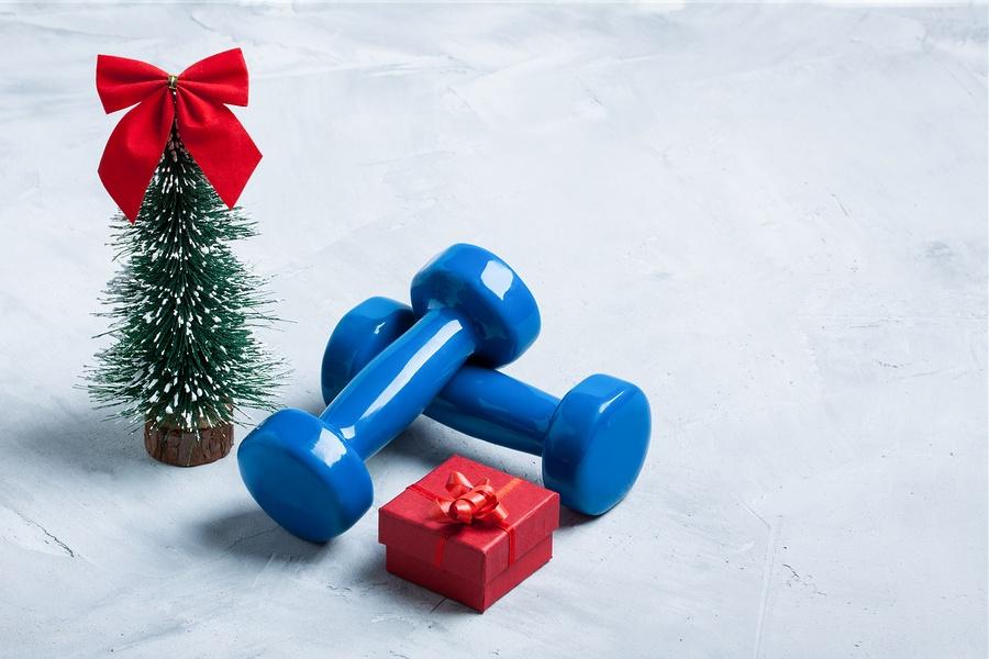 bigstock-Christmas-Sport-Composition-Wi-157701839.jpg