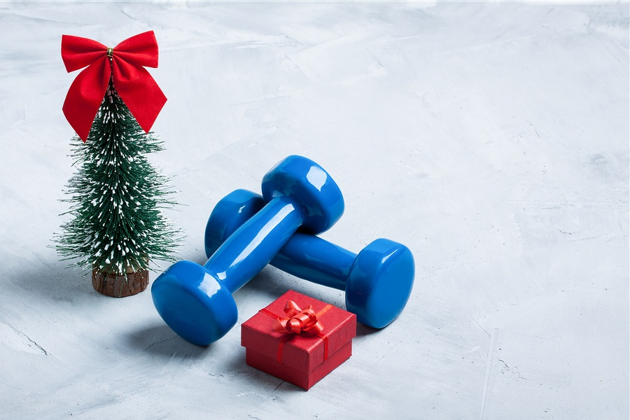 bigstock-Christmas-Sport-Composition-Wi-157701839.jpg