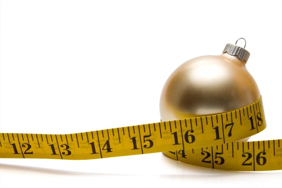 bigstock-Holiday-Dieting-3889044.jpg