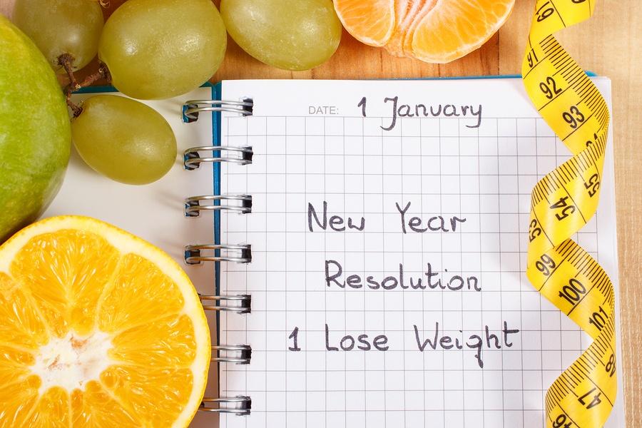 bigstock-New-Years-Resolutions-Written--162895265.jpg