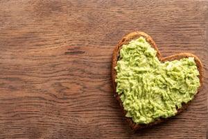 bigstock-Heart-Shaped-Healthy-Avocado-T-345827065