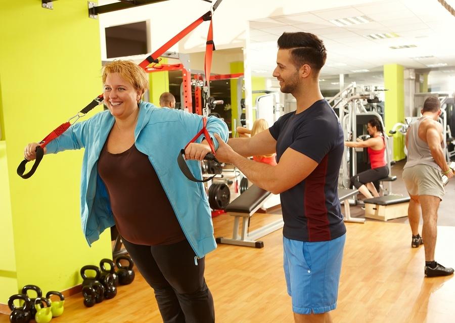 bigstock-Overweight-woman-doing-suspens-107033681.jpg