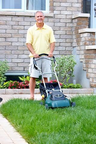 bigstock-Senior-man-with-lawn-trimmer--44300266.jpg