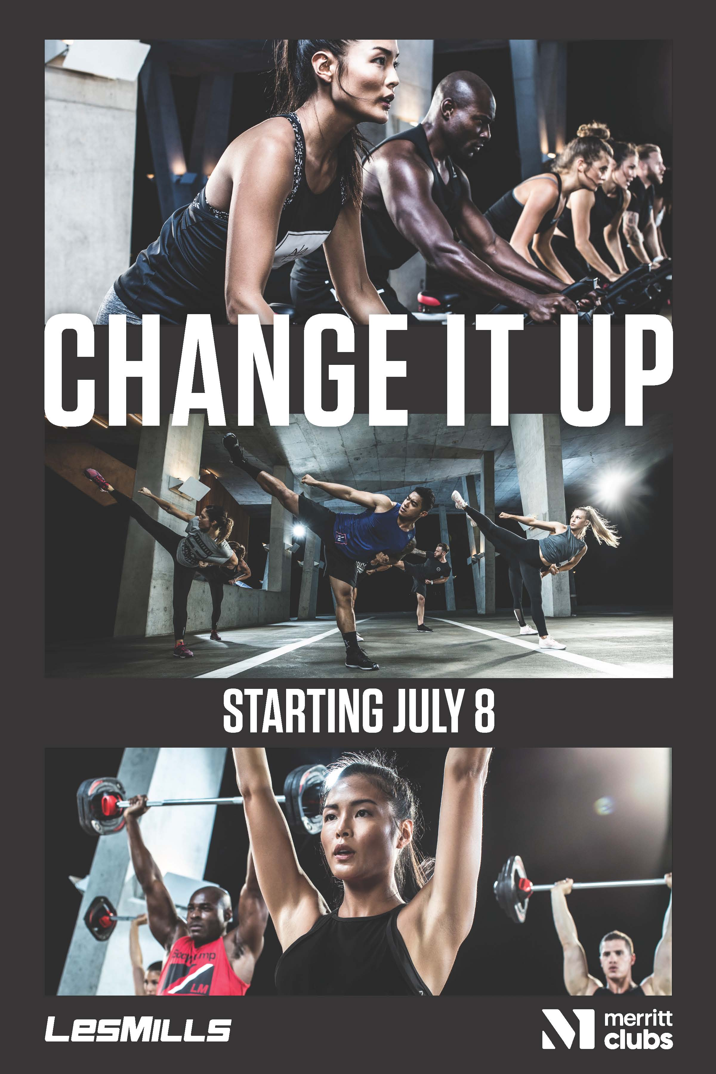 july_launch_poster_lesmills_2017_lowres.jpg