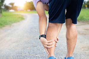 injuryprevention