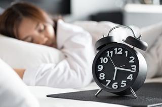 bigstock-Asian-Woman-Sleeping-On-Bed-An-102812246.jpg