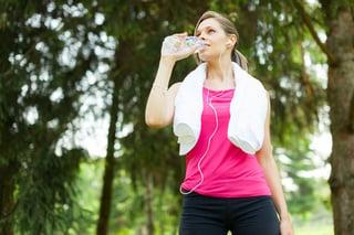 bigstock-Young-woman-drinking-water-whi-83036384.jpg