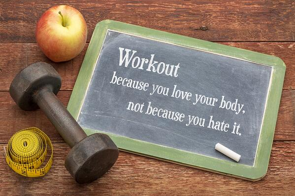 bigstock-Workout-because-you-love-your--184100230