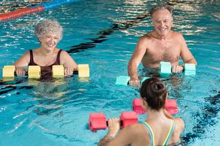 bigstock-Senior-couple-in-training-sess-151694825.jpg