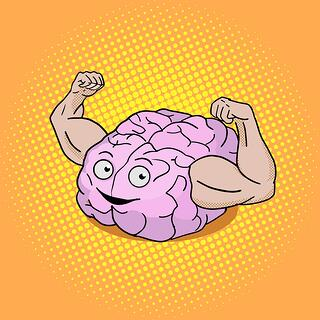 bigstock-Brain-training-pop-art-style-v-114498740.jpg