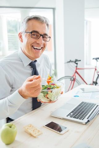bigstock-Happy-Businessman-Having-An-He-96584501.jpg