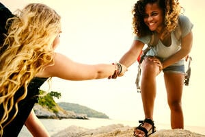 bigstock-Friend-giving-a-helping-hand-242889373