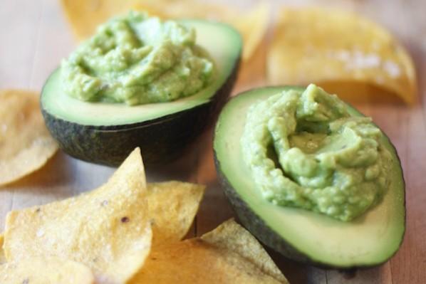Avocado-Guacamole.jpg
