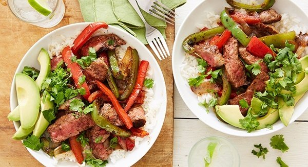 steak fajita.jpg