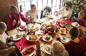 bigstock-Family-Together-Christmas-Cele-154574915