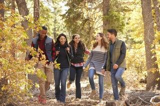 bigstock-Five-friends-enjoying-a-hike-i-134753294.jpg