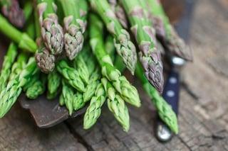 bigstock-Fresh-green-asparagus-on-old-w-113078264.jpg