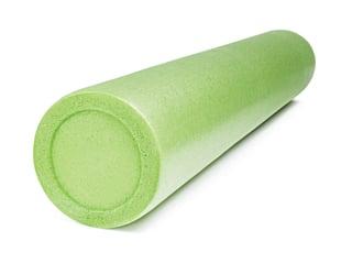 bigstock-A-green-foam-roller-isolated-o-61687874_1.jpg