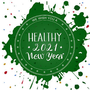 bigstock-We-Wish-You-A-Healthy-New-Year-400970717