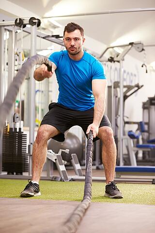 bigstock-Young-man-working-out-with-bat-96157274_small.jpg